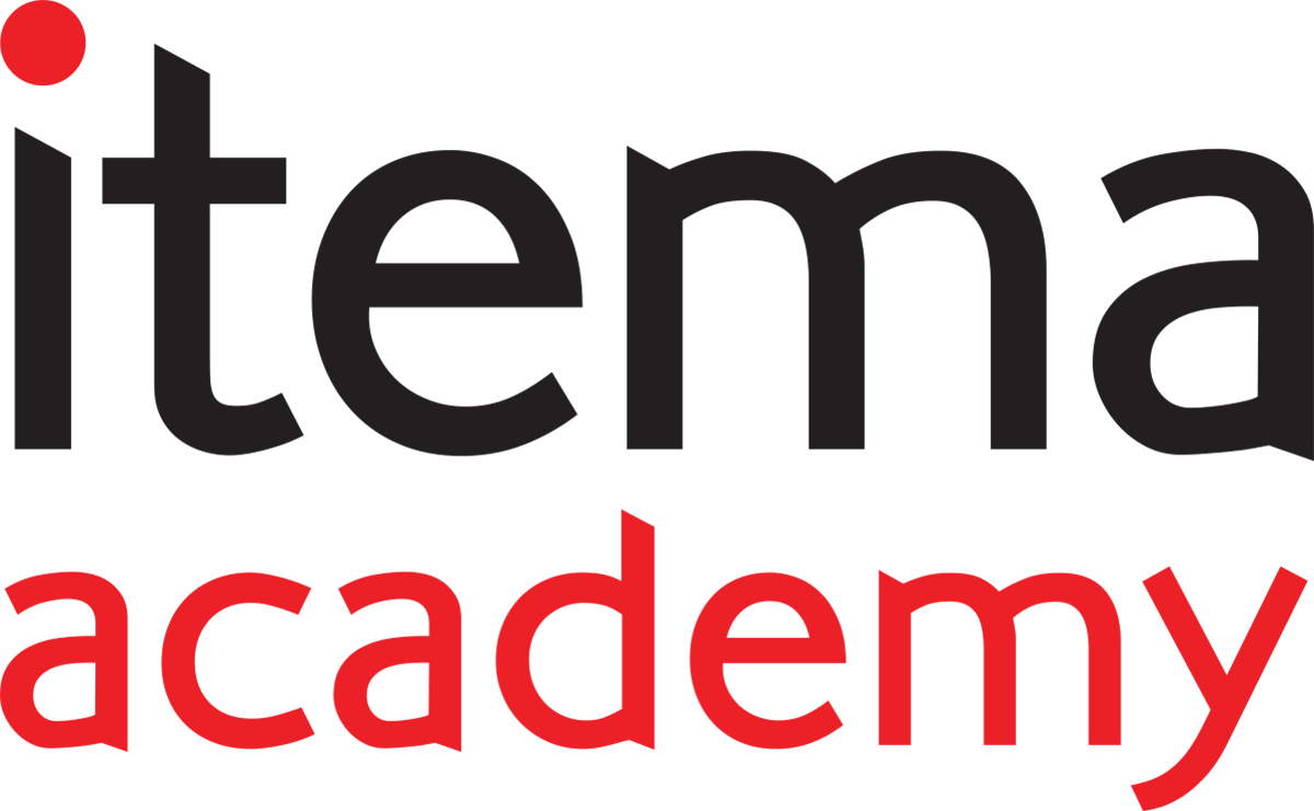 people tech itema itema academy in partnership confindustria bergamo education is a once in a lifetime opportunity for the best new graduates to start the career on the