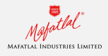 MAFATLAL INDUSTRIES LTD logo