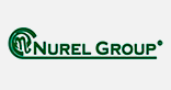 Nurel Tekstil logo