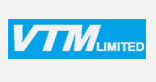 VTM LIMITED logo