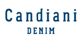 Candiani Denim logo