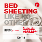 A9500²bedsheeting