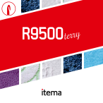 R9500terry