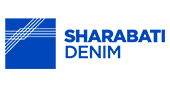 Sharabati Denim logo
