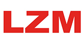 LZM – Blue Dream logo