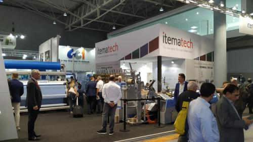 Itematech