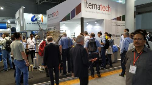 Itematech_4
