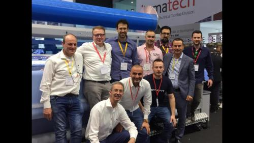 Itematech_5