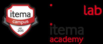 Itema Lab, Itema Academy, Itema Campus