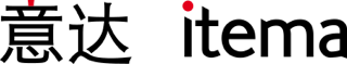 Itema Logo