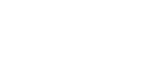 weaving excellence