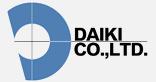 DAIKI logo