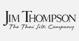 JIM THOMPSON logo