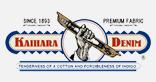 KAIHARA logo