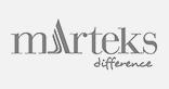 Marteks Tekstil logo