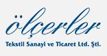Olcerler logo