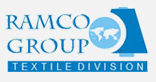 RAMCO GROUP – THE RAMARAJU SURGICAL COTTON MILLS LTD logo