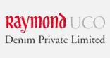 RAYMOND UCO DENIM PVT LTD logo