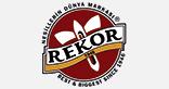 Rekor logo