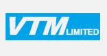 VTM LIMITED logo