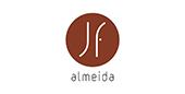 JF Almeida logo