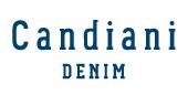 Candiani Denim logo