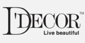 D'Décor logo