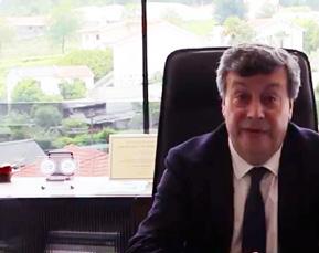 JF Almeida