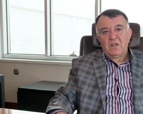 Osman Canlı Tekstil