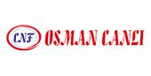 Osman Canlı Tekstil logo