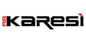 RB Karesi logo