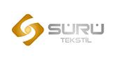 Sürü Tekstil logo