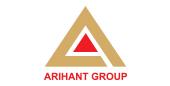 Arihant Textiles logo