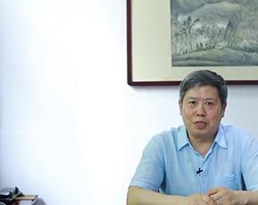 Zibo Daranfang Silk Group