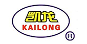 Changzhou Kailong logo