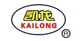 Changzhou Kailong logo