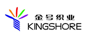 Kingshore Group logo