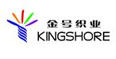 Kingshore Group logo