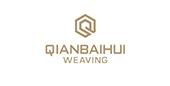Qianbaihui Weaving logo