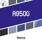 A9500²