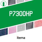 P7300HP
