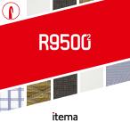 R9500²