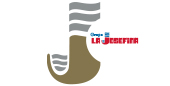 La Josefina logo