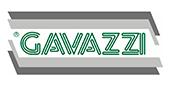 Gavazzi Tessuti Tecnici logo