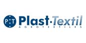 Plast Textil logo