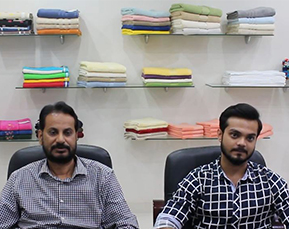 Bilal Textile